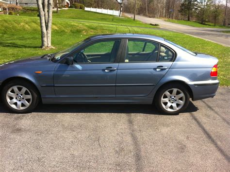 2002 bmw 325xi review 2002 bmw 3 series pictures cargurus