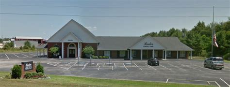 rader funeral home henderson tx funeral zone
