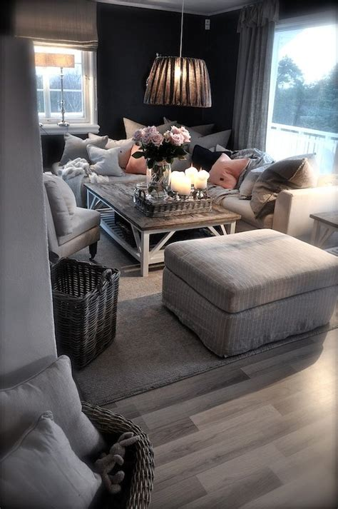how to organize living room how to organize the living room