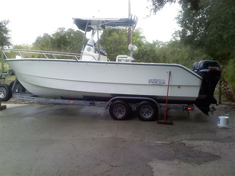 invincible boats 40 cat new no bs invincible cat 40 thread page 5 the hull