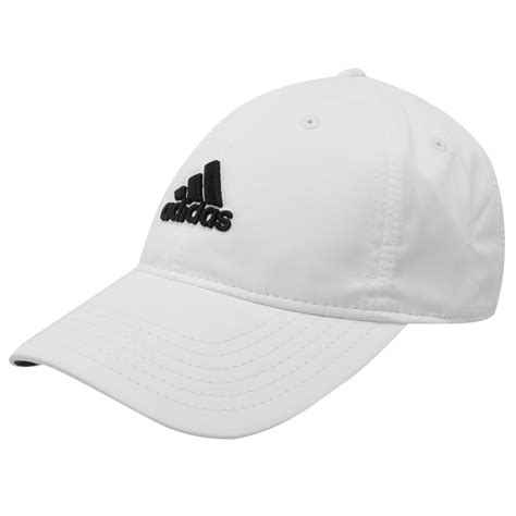 adidas hat adidas adidas golf cap mens golf caps and visors