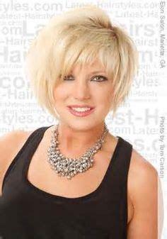 hair styles fir a 28 year old women hair cuts on pinterest short hair styles red hair and