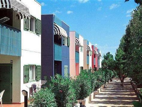 hotel villaggio porto giardino hotel villaggio porto giardino monopoli italia