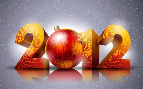 Handmade New Year Decorations - handmade decorations for new years last