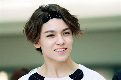 haircuts vernon kpop groups archives page 3 of 7 kpop korean hair and
