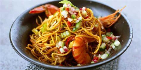 cuisine thailandaise recette recette asiatique recettes de recette asiatique