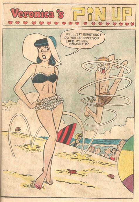 bett comic 169 best images about archie betty on