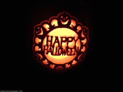 image gallery happy halloween pumpkin