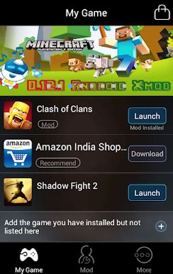 tutorial hack coc android how to hack clash of clans with xmodgames tutorial free
