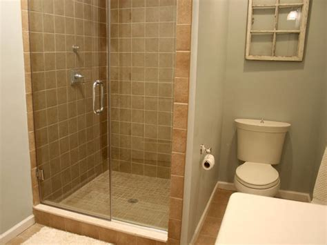 bathroom shower materials how to upgrade a master bathroom bathroom ideas design