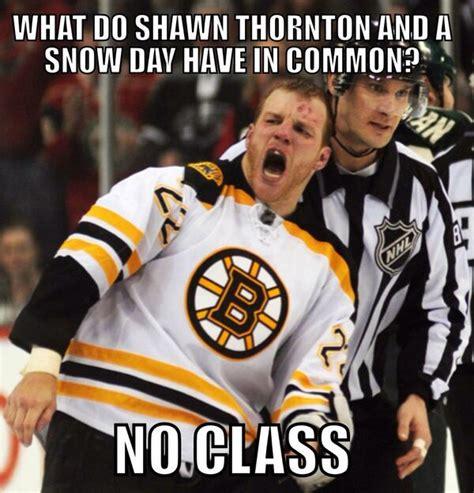 Bruins Memes - hockey memes hockeymemes klear