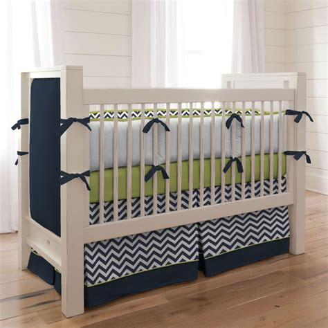 17 Best Images About One Day Nursery Ideas On Pinterest Baby Cribs For Boys