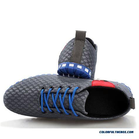 cheap black flats shoes cheap discount shoes 2016 mens trainers breathable