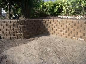 landscape retaining wall blocks seattle landscaping retaining walls wall blocks