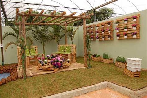 increíble  comprar piedras jardin #1: cec1ebeab8b9c1cafee046129fe6013c.jpg