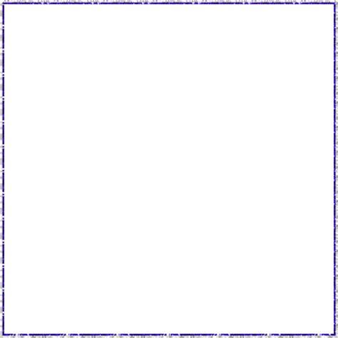 light purple picture frame purple sparkle frame glitter cadre purple sparkle