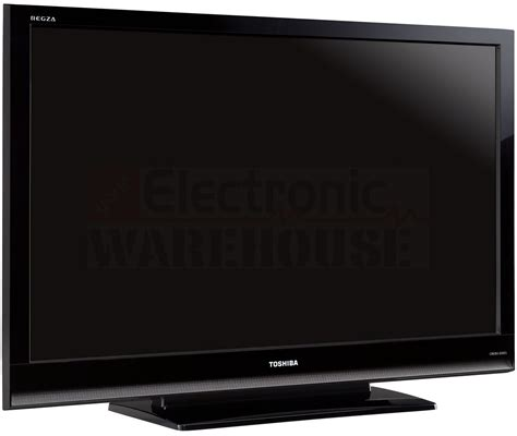 Lcd Tv toshiba 46xv648u 46 cinema series 1080p 120hz lcd hdtv your electronic warehouse
