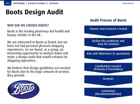 pharmacy layout design definition design audit boots pharmacy