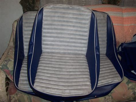 airboat seat covers airboat parts www dakotaairboats
