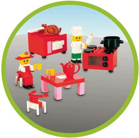 Jeux De Construction 1207 by Briques Lego Suppl 233 Mentaires De 1 207 Lego