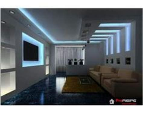 1000 images about lighting bathroom on drywall squares and bathroom modern 1000 images about media wall on drywall media wall unit and drywall ceiling
