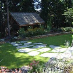 Landscape Design Roswell Ga Botanica Atlanta Landscape Design 12 Photos