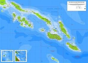 regional assistance mission to solomon islandssolomon