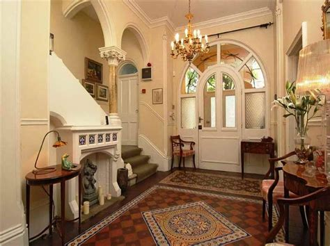 victorian decor hints pinterest victorian colonial inside victorian homes pictures with hanging light