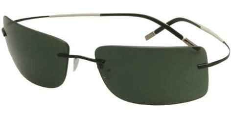 Wo Kann Sparen 6205 by Silhouette Sonnenbrillen Kaufen Sonnenbrillenhaus