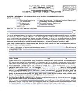 Sales And Purchase Agreement Template by Sle Purchase And Sale Agreement 11 Documents In Word
