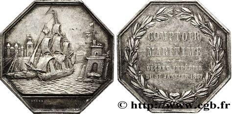 le comptoir maritime assurances le comptoir maritime 1857 fjt 240181 jetons