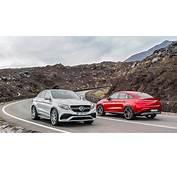 Mercedes Benz Gle450 Cars  HD Desktop Wallpapers 4k