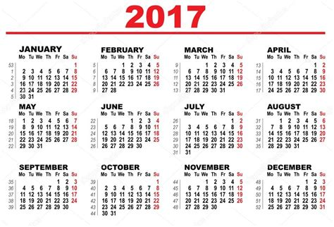 date format month year javascript javascript date format year month day phpsourcecode net