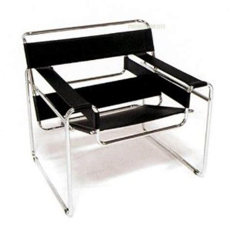 bauhaus sedie bauhaus furniture dengarden