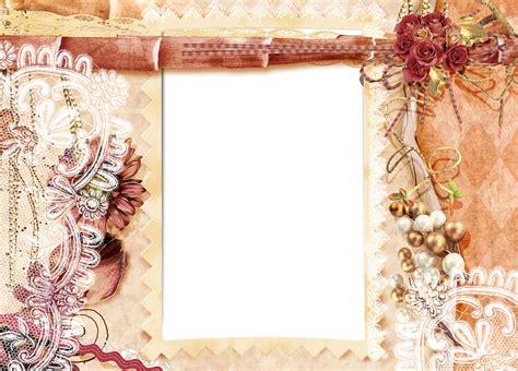 frame design high resolution free wedding backgrounds frames background new