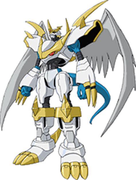 Flamedramon Digimon Veemon Imperialdramon veemon