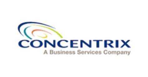 indeed bangalore working at concentrix in bangalore karnataka 282 reviews
