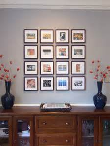 Bedroom Decorating Ideas Picture Frames Creative Ideas To Decorate Wall With Pictures Always In