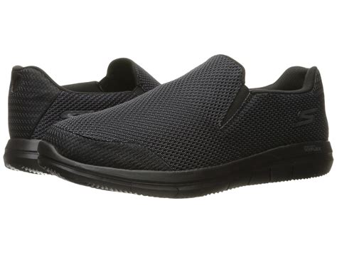Restock Skechers Go Flex 3 skechers performance go flex 2 completion at zappos