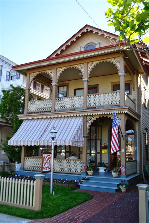 cape may bed and breakfasts cape may bed and breakfasts 28 images 1000 images about bed breakfast inns on