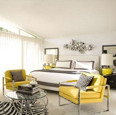 yellow and gray rooms colour psychology using yellow in interiors the design
