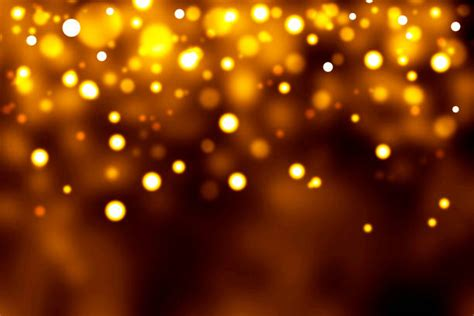 christmas lights pictures images  stock  istock