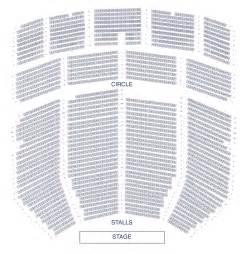 london palladium theatre seating plan nritya creations