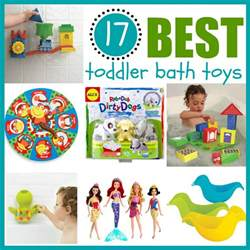 Best Bathtub Toys For Toddlers Best Toddler Bath Toys