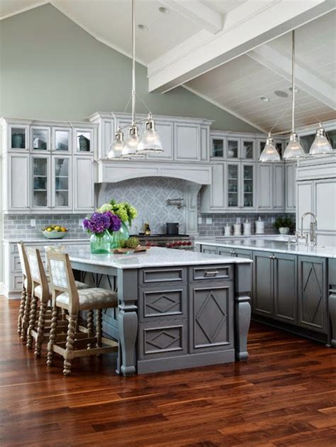 kitchen restoration ideas paint gallery restoration hardware all paint colors