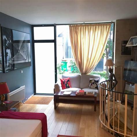 apartamentos vacacionales en paris atelier saint germain par 237 s francia actualizado 2019