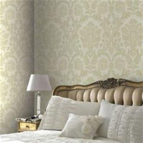 wallpaper b q bedroom wallpaper on pinterest stripe wallpaper wallpapers and