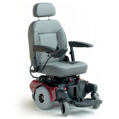 mobility aids melbourne daily living aids mobility world