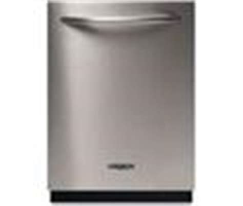 Kitchenaid Dishwasher Not Completing Cycle 20 Most Recent Kitchenaid 24 In Kuds01flss Built In
