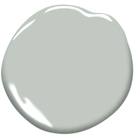 silver marlin 2139 50 benjamin